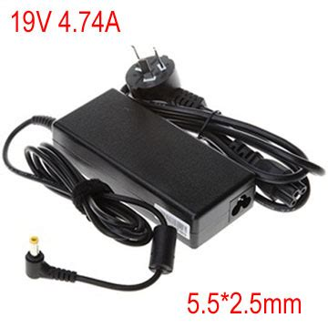Adaptor Laptop Asus A43s asus a43s power adapter replacement asus a43s charger