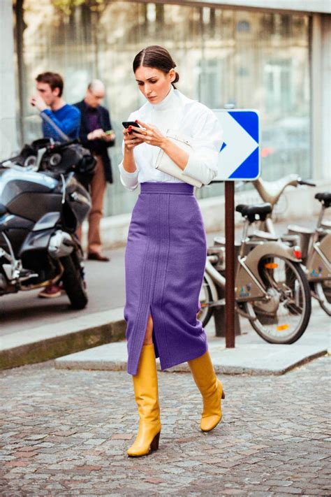 2018 pantone color of the year pantone color of the year 2018 ultra violet on the radar