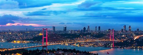 waterfront property  sale  istanbul buy  home