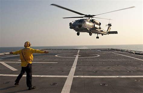boatswain el boatswain s mate 3rd class robert chittenden signals for