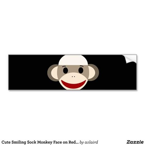 sock monkey template sock monkey template choice image template design ideas