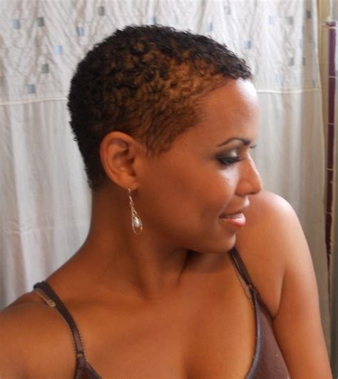 chemo curl hair style 454 best images about big chop twa love on pinterest