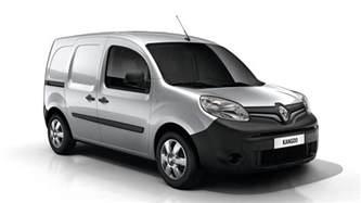 Renault Kangoo Kangoo Vans Renault Uk