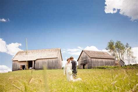 rustic barn wedding nyc premier rustic chic barn wedding venue upstate ny