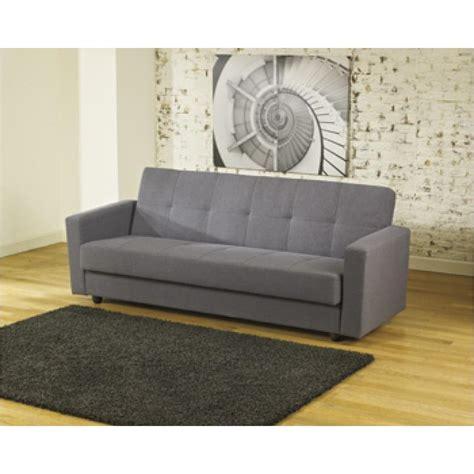 ashley furniture flip flop sofa ashley flip flop sofa flip flop convertible sofa ashley