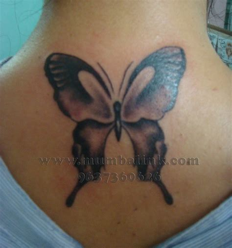 tattoos that symbolize freedom butterfly symbolize freedom and is