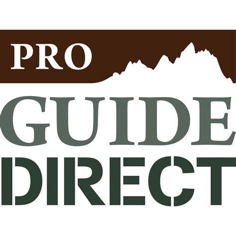 Direct Tv Sweepstakes - pro guide direct and meateater join forces to launch the pro guide direct meateater