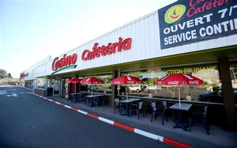 Les Comptoirs Casino by Www Casino Cafeteria Fr