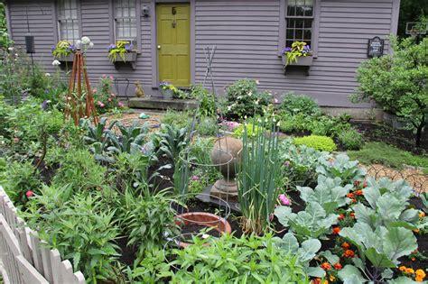 edible gardens edible gardens home design ideas and pictures