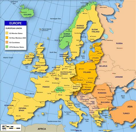 netherlands map and surrounding countries map of amsterdam and surrounding countries