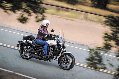 Motorrad Und Frauen by Best Motorcycles For Chicago Tribune
