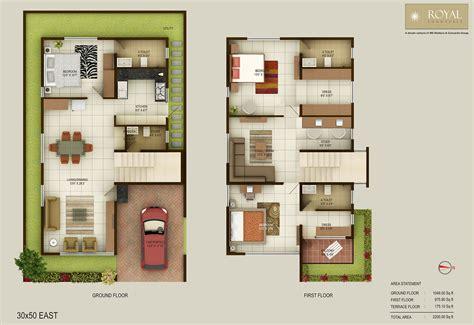 house plans east facing 30x40 3 bedroom house plans east facing liveideas co