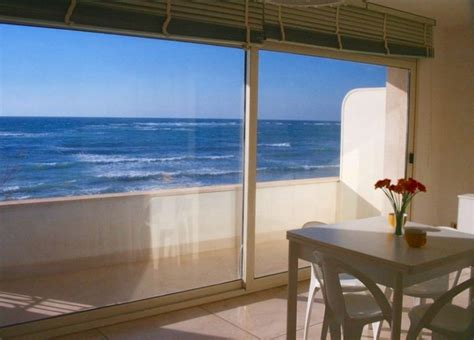 assicurazione appartamento assicurazione per casa vacanze casanoi