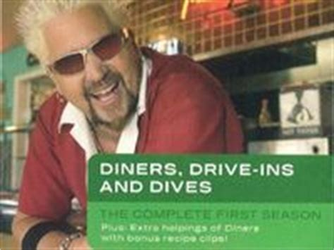 diners drive ins and dives texas map 17 best images about diners drive ins and dives on louisiana joe and the