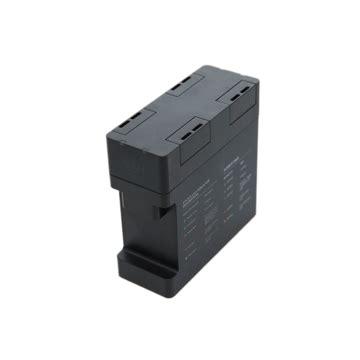 Exclusive Dji Phantom 3 4k Free Battery buy phantom 3 battery charging hub