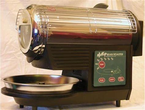 Hottop Coffee Roaster hottop coffee roaster i need coffee