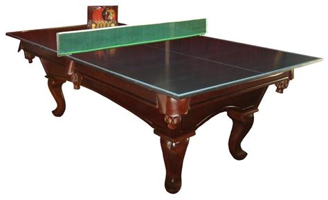 ping pong table top for pool table ping pong top pool tables ping pong tables tennis