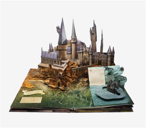 harry potter home decor 40 harry potter decor accessories to make your home feel