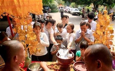 ki media khmer new year celebration