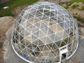 geodesic dome house geodesic dome house vacation rental in joshua tree from vrbo com 350 night places we re going