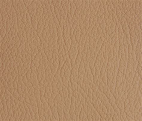 global upholstery supply global upholstery supply jaguar leather 1 714 708 2220