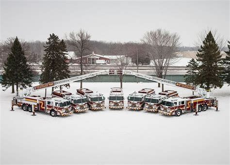 prince george monster truck 1033 best fire rescue images on pinterest fire truck
