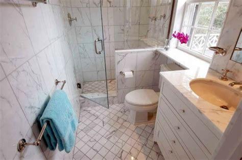 kosten für die umarbeitung bad badezimmer kleine badezimmer renovierung ideen kleine