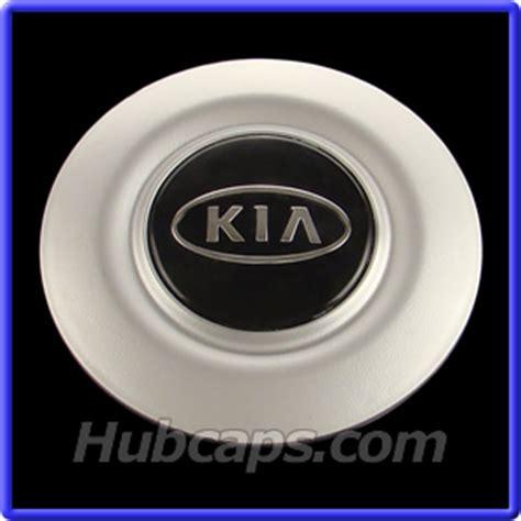 Kia Hubcaps by Kia Spectra Hub Caps Center Caps Wheel Covers Hubcaps