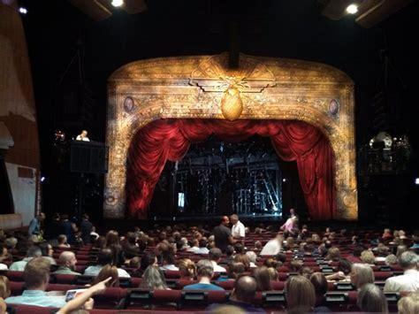 ellie caulkins opera house best seats o jpg