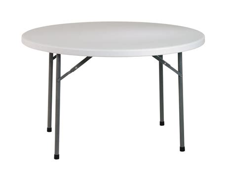 Light Weight Folding Table Event Lightweight Folding Tables Accent Environments