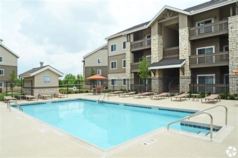 one bedroom apartments wichita ks 1 bedroom apartments in wichita ks waterwalk hotel