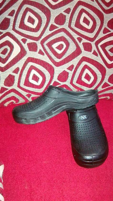 Sepatu Karet Yumeida By Aqr Shop jual sandal sepatu karet bustong delilahshop