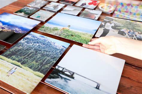 Printer Fotocopy metal prints social print studio