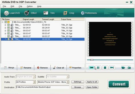download mp3 converter for java phone download java phone app wmv player software a1 wmv player