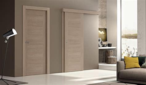 colore porte interne arredare casa come scegliere il colore delle porte