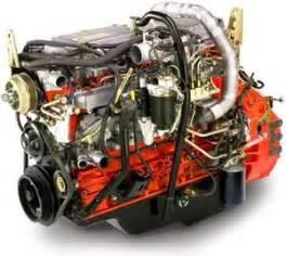 Isuzu Engine Problems Isuzu 6hk1 Tc Wikicars