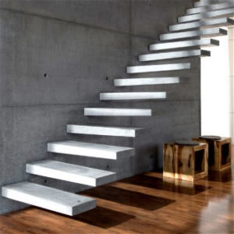 New Build Homes Interior Design Kevala Stairs Bespoke Luxury Staircases
