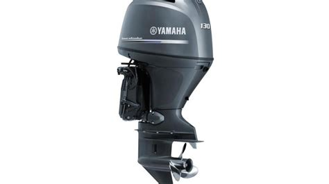 yamaha outboard engine prices uk price specification buy f 130 hp yamaha outboard motor uk f130