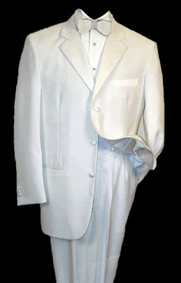 Wedding Garment Bible by Brothersofthebook Daily Reading Today S Bible