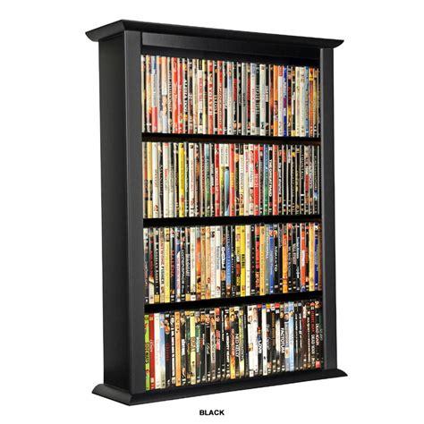 venture horizon single wall mounted media cabinet various