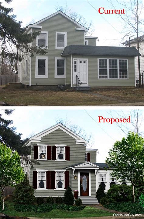 remodeling an old house on a budget 25 best ideas about renovation budget on pinterest home