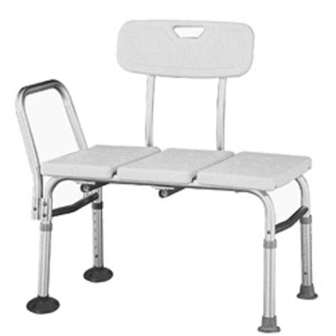 bathroom transfer bench roscoe bath tub transfer bench