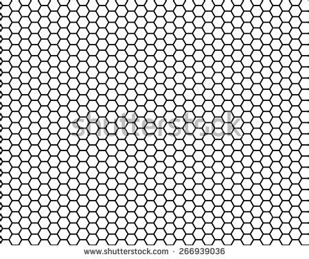 honeycomb pattern vector illustrator honeycomb stock images royalty free images vectors