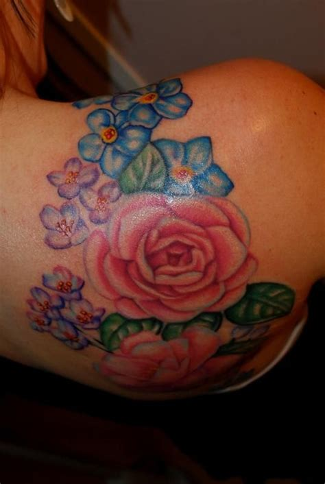 camellia tattoo designs 17 best new school tattoos images on tatoos