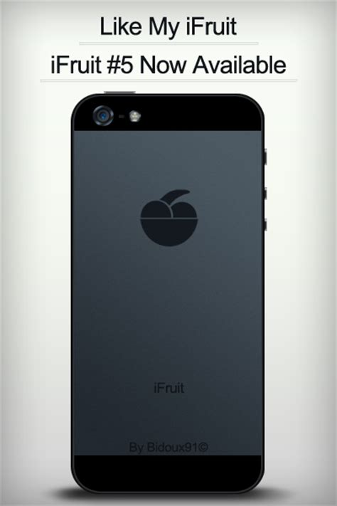 ifruit phone ifruit phone user posted image gta