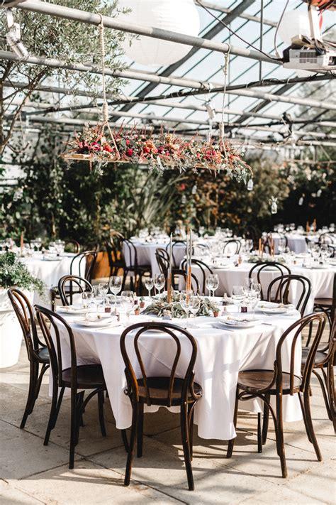 Tischdeko Hochzeit Romantisch by Romantische Tischdeko Amazing With Romantische Tischdeko