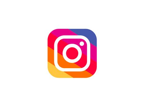 logo design instagram hashtags new instagram logo clipart bbcpersian7 collections