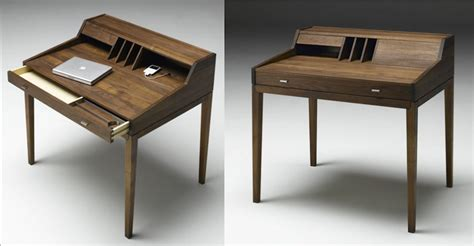 Storage Desks For Small Spaces Design For Small Spaces Desks With Storage Core77