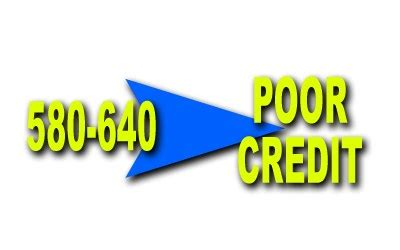 credit cards for poor credit how to get a credit card with bad credit money nation