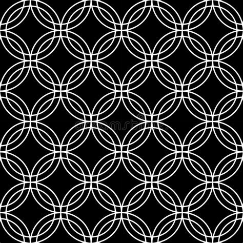 modern seamless pattern free vector download 22 798 free vector modern seamless geometry pattern stock vector